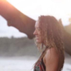 Kelsey Douglas Yoga - Prana Warriors.jpg