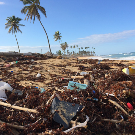 How to make plastic recycling sustainable