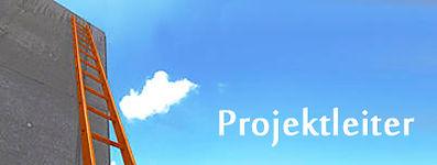 Projektunterstützung, Marketing, Berlin, Marketingkommunikation, Werbepartner, Marketingpartner, Werbeagentur Berlin, Agentur Freelancer, Freie Mitarbeit, Projektleiter, Mitarbeiter, Organisation, Koordination, Partner, Projektmanagement, Projektleiter
