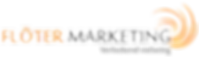 Flöter Marketing, Floeter Marketing, Logo, Marketing Berlin, verlockend vielseitig, Marketing Hilfe, Marketingplanung, Marketingkonzeption, Gestaltung, Flyergestaltung, Visitenkarten, Fotografie, Direktmarketing, Texterstellung, Texten, Flyer, Broschüren