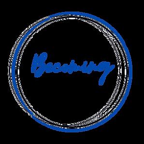 Final Becoming Logo transparent.png
