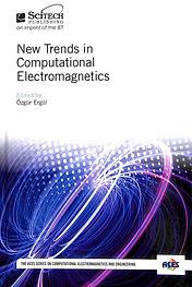 CEM Book