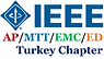 ieee_chapter_logo.png