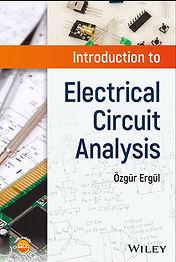 Circuit Book