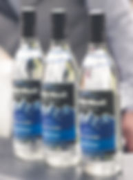 NorthwestXS_Media_bottles_cropped_edited