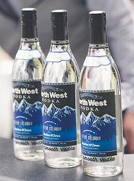 NorthwestXS_Media_bottles_cropped_edited