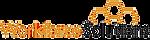 workforce logo.png
