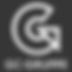 Logo_GC-Gruppe.svg_edited.png