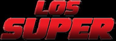 logo_losSuper.png