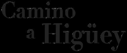 logo_CAH.png