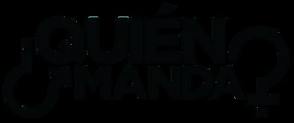 logo_QM.png