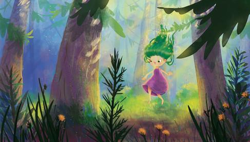 forest random web.jpg