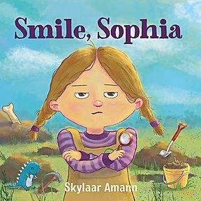 SMILE SOPHIA COVER.jpg