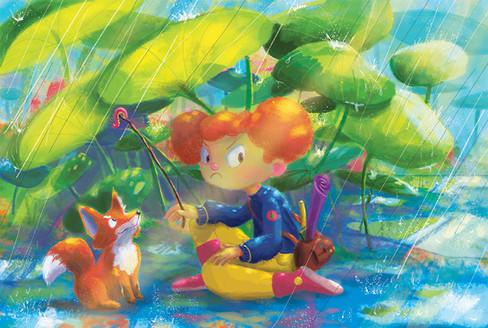 rain girl for website.jpg
