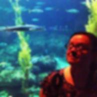 sky-at-aquarium_edited_edited.jpg