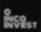 Logo Inca Invest
