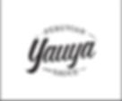 Salsa Yauya