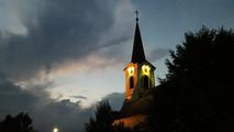 templom Monori Tünde3.jpg