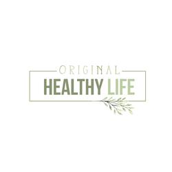 original healthy life-01.png