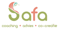 logo-Safa-coaching-advies-en-cocreatie-e