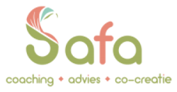 logo-Safa-coaching-advies-en-cocreatie-e
