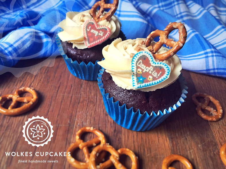 wiesn_oktoberfest_cupcakes.jpg