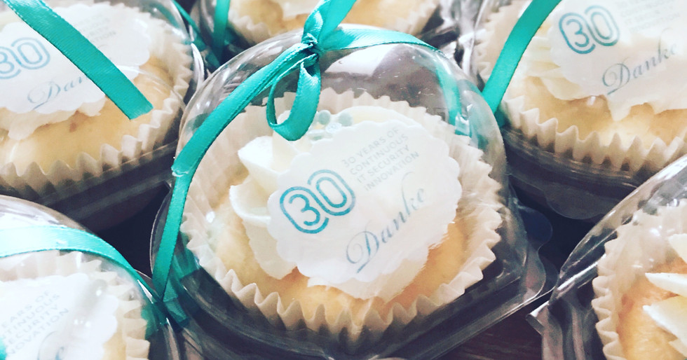 CUpcakes by WOLKES CUPCAKES