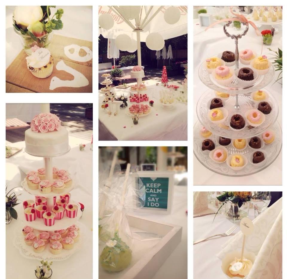 Candybar_wedding_WOLKES CUPCAKES