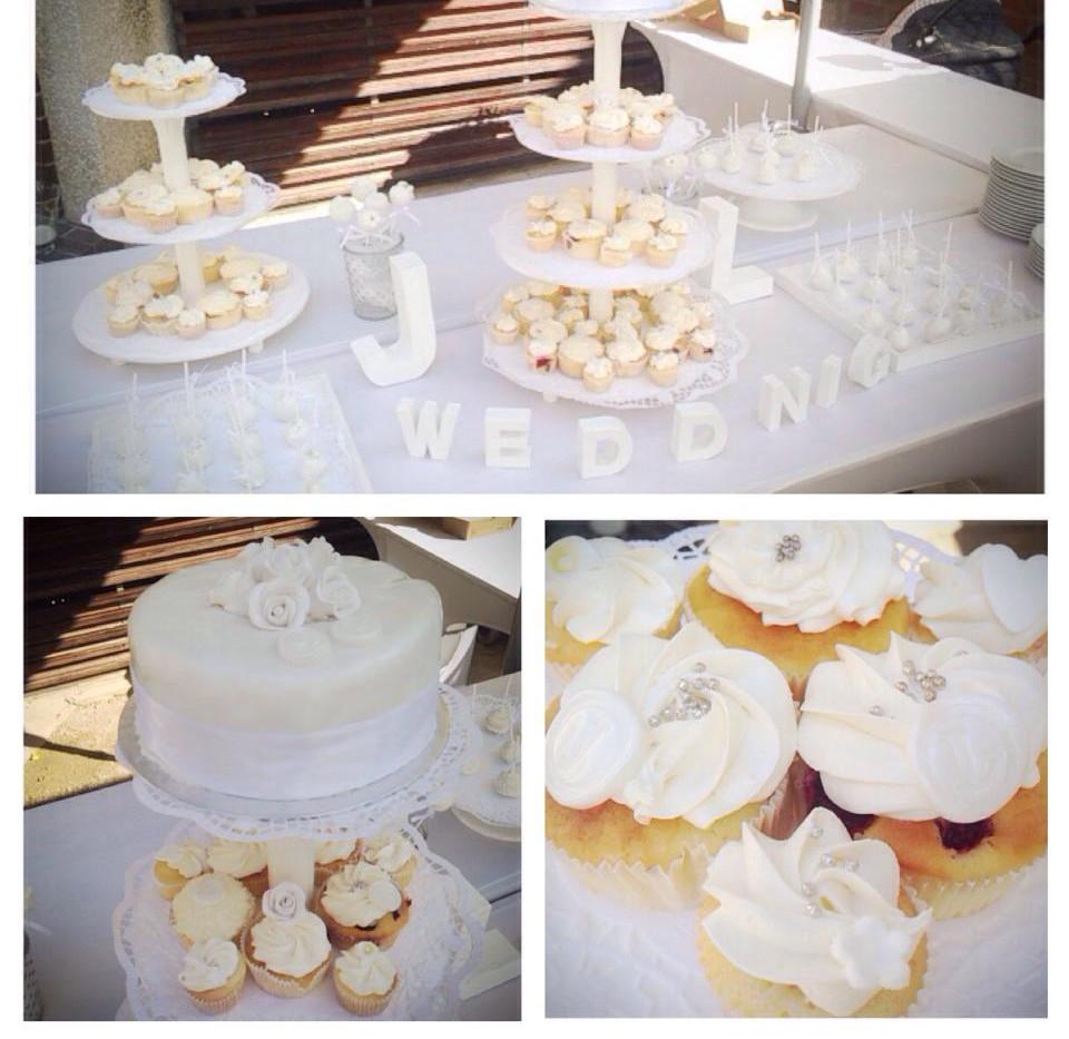 Candybar_whitewedding_Wolkes Cupcakes