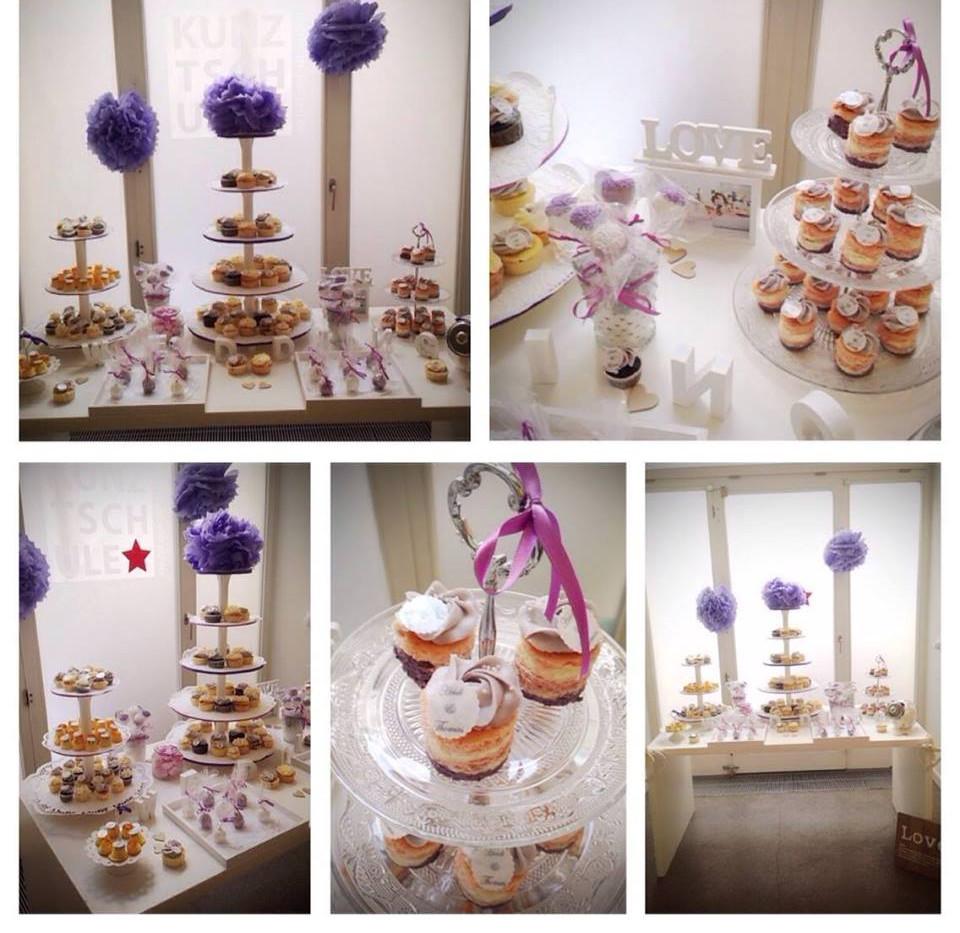 candybar_wedding_flieder_WOLKESCUPCAKES