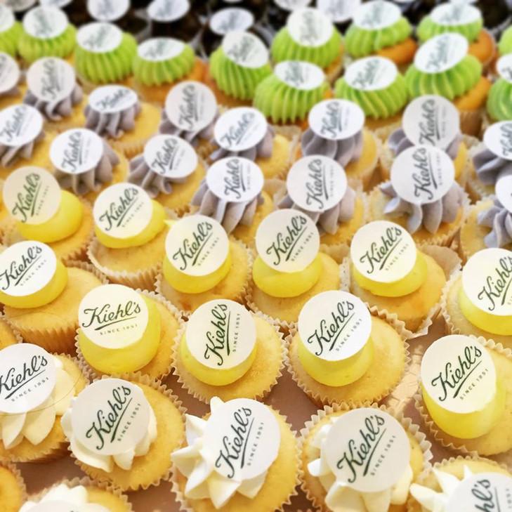 Mini_Cupcakes_Kiehls.jpg