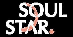SS-logo-peach-white.png