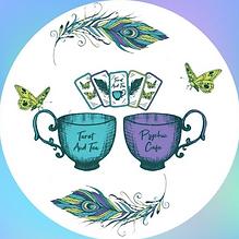 Tarot and Tea.png