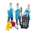 commercial-cleaning-stock-photography-ja