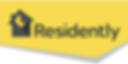 residently-label.png