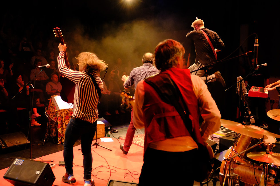 Carnaby Army on stage.jpg