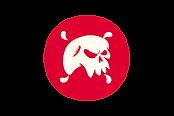 caveira-icone.png