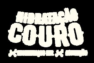 hidrat-couro.png