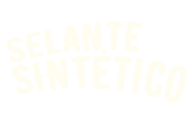 selante-sintetico.png