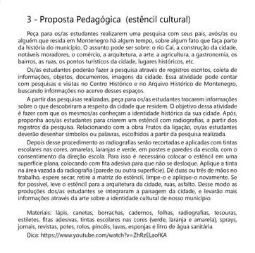 partepp3.jpg