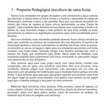 partepp1.jpg