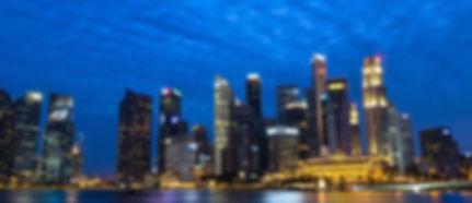 singapore-2657497-1.jpg