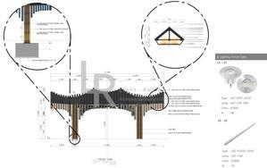 지방건축물 야간경관-1