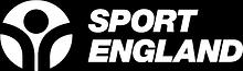 Sport Enland