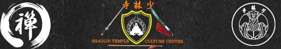 Shaolin Temple Cultural Centre