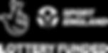 Sport-England-Logo-black1.png