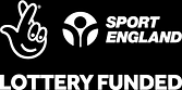 Sport England Project