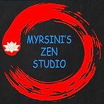 ZenStudioWebsite.jpg