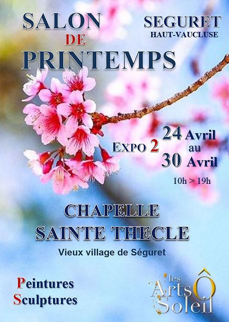 Affiche_Salon_Printemps_Expo_2_Séguret_2