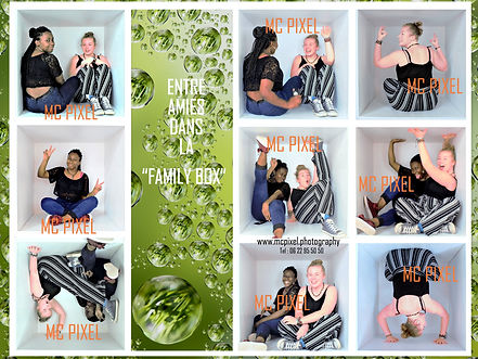 Family-Box photo montage mcpixel jpg1